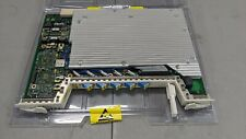 Cisco 15454-OPT-AMP-C Enhanced C-Band Optical Amp WOGUADXEAA (*We buy Cisco*)