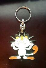 1999 Burger King Pokemon Jouet #60-13 DRACOLOSSE Porte-Clés Nouveau