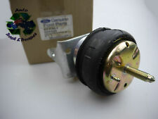 ENGINE MOUNT FORD AU 6 CYL FALCON CYLINDER SED WAG UTE - AU26C060D NEW GENUINE