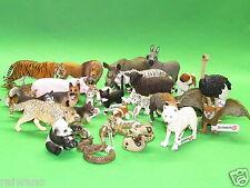 Schleich Wild Life Tiere Neuheiten Januar 2015 zur Auswahl 1 x Porto