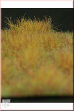 1/35 Scale Greenline - Short Grass mat - Dry grass size 100 X 150 mm