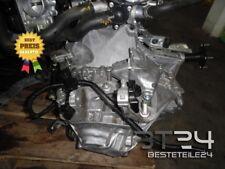 Getriebe, Schaltgetriebe 4TH 2.0 4x4 MAZDA CX5 CX-5 14TKM