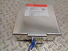 BECKHOFF C9900-U330 BATTERY PACK