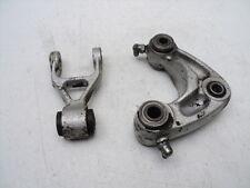 #4032 Honda XR200 XR 200 Rear Suspension Linkage / Link