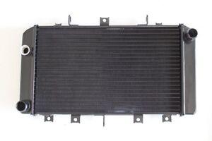 Radiateur EAU Kawasaki Z750 2004 2005 2006 Z 750 radiatore radiator Garantie 1an