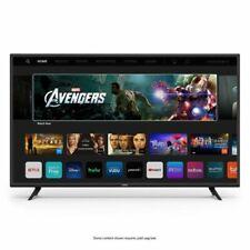"""VIZIO V505-H 50"""" Class V-Series 4K HDR Smart TV"""
