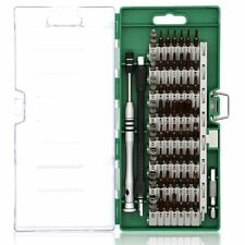 Precision Screwdriver set, E.Durable Repair Tools Kit for PC, Laptop,...