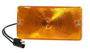1969-77 Ford Bronco Parking Lamp Assembly