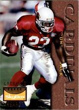 1995 SkyBox Premium Football Card Pick