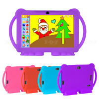 """XGODY Android 8.1 16GB 7"""" Tablet PC WIFI HD Dual Camera Quad Core GMS For Kids"""