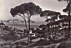 PORTOFERRAIO - ISOLA D'ELBA (LIVORNO) - PANORAMA - RARA CARTOLINA - ANNI '50