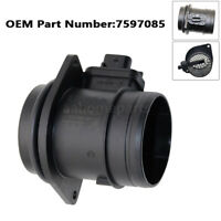Genuine Mass Air Flow Sensor For Mini Cooper 1.5L 1.6L 2.0L 0280218241 7597085