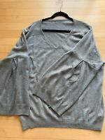 Shayne& Coco Womens Sweater. XL. PG320