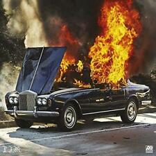 Portugal. The Man - Woodstock (NEW CD)