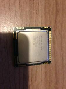 Intel® Core i5-650 Processor 4M Cache 3.20 GHz SLBTJ Socket 1156