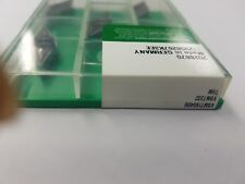 Widia VBMT 160408 (VBMT332) THM 5pcs