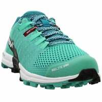 Inov-8 Roclite 290  Casual Running  Shoes - Blue - Womens