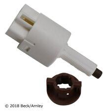Brake Light Switch BECK/ARNLEY 201-2414 fits 06-13 Suzuki Grand Vitara