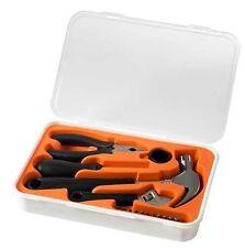 Conjunto de herramientas de 17 Piezas Ikea Fixa, BNWT