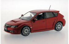 Kyosho Subaru Contemporary Diecast Cars, Trucks & Vans