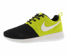 Snike Casual Shoes for Boys with Laces