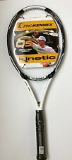 PRO KENNEXQ5XKinetic Tennis Racket, Brand New, Unstrung 4 5/8 grip