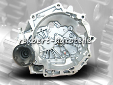 GETRIEBE VW GOLF V TOURAN SKODA OCTAVIA 1,9 TDI GQQ JCR JCY JCX FNE HNV