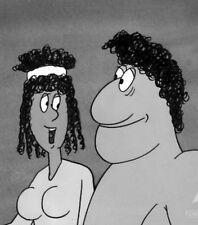 NOWA MITOLOGÍA  1983 VHS rare, animación clásica polaca, coleccionistas.