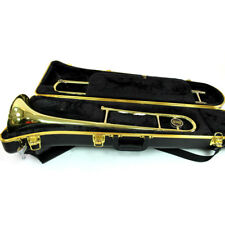 Bach Modello TB301 da Studio Tenore Trombone Ottime Condizioni