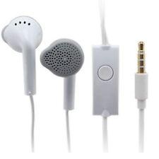 100% Genuine Original Official Samsung Headphones Earphones