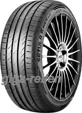 Sommerreifen Rotalla Setula S-Pace RUO1 205/45 R16 87W XL BSW MFS