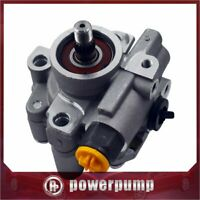New Power Steering Pump For Toyota 4Runner Tacoma 1996-01 2.7L 2.4L DOHC