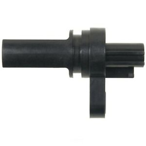 Crank Position Sensor  Original Engine Management  96219