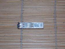 Cisco Avago GLC-SX-MM Mini GBIC V02, 30-1301-02