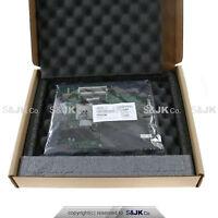 NEW GENUINE Dell Vostro 3400 Motherboard w Intel Graphics 48.4ES11.011 KDVWC