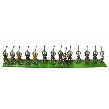 Knights of France (Hundred Years Guerra) - 1:72