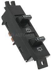 BWD S3032 Windshield Wiper Switch, Rear