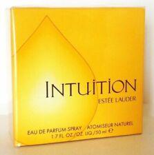 Perfumes de mujer Estée Lauder intuition