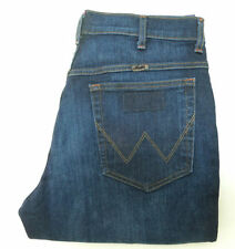 Wrangler Cotton Coloured 32L Jeans for Men