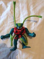 """Bio Viper"" - Gi Joe Mega Monstruos"