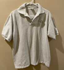 Goebel Shirt Size Medium