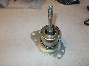 Motorhalterung Vorne Fiat Punto 1400 Gt Turbo Motor Unterstützung