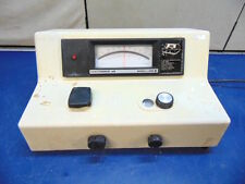 Milton Roy Bausch Amp Lomb Spectronic 20 Powers Up R161x