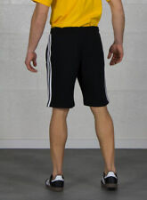 Shorts e bermuda da uomo neri adidas
