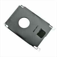 For HP ProBook 450 440 445 455 470 G2 G1 G0 HDD Caddy Hard Drive Disk Bracket JI