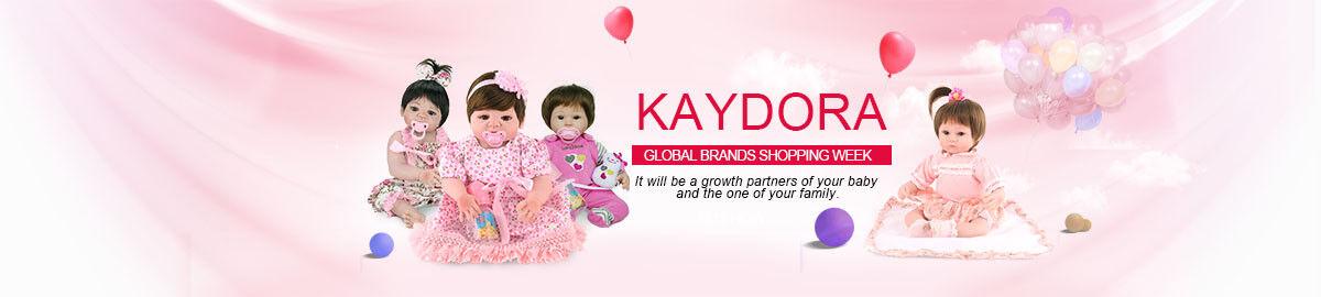 kaydora_store
