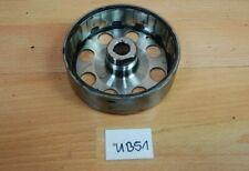 Suzuki GSX-R 750 WVBD 00-03 Rotor ub51