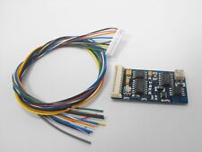 Norcomm NC102 Tunable CTCSS Encoder/Decoder for Radio Tone Squelch NEW