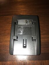 Digipower TCP- BK1 Plate Only for use with Sony NP - BK1 Camera