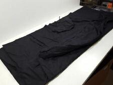 Duvet Covers Amp Bedding Sets For Sale Ebay
